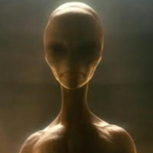 Alien cry