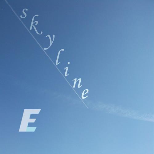 flayve-Skyline
