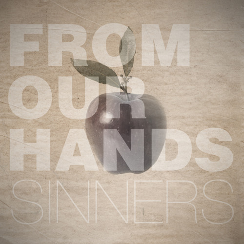 From Our Hands - The Noise