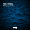 Neurotopia EP (Pong-Musiq)