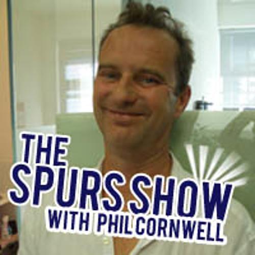 The Spurs Show - 2011 - 2012