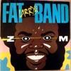 Fat Larry's Band - Zoom (DJ Sensus Look Of Love Edit)