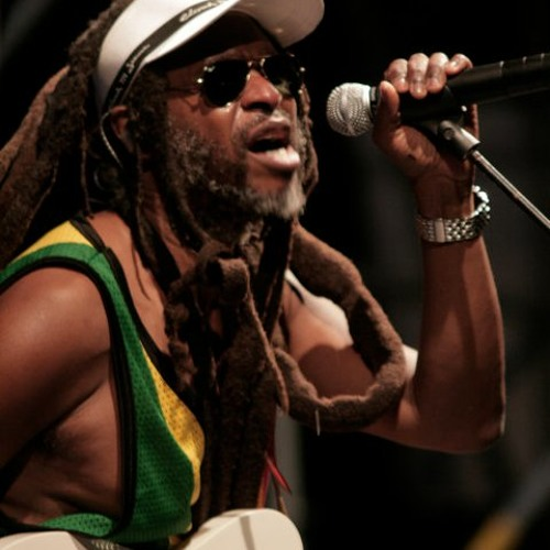 """STEEL PULSE DUBPLATE """"STEPPING OUT"""" FOR KILLDEMCREW"""