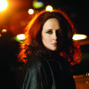 Teena Marie-I'm A Sucker For Your Love (Muzikman Edition) PROMO ONLY