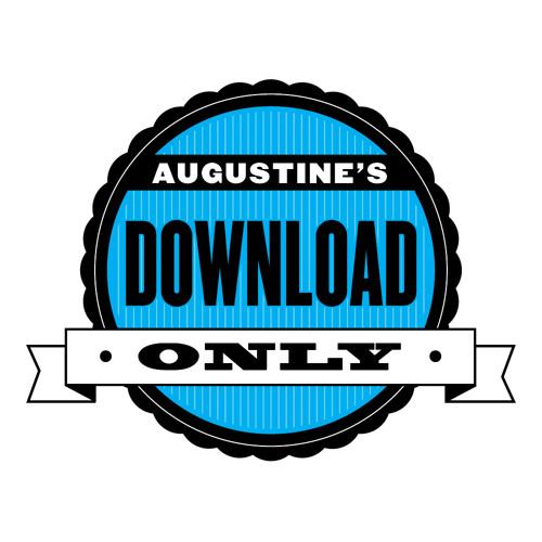 Download Fires (David Ramirez cover)