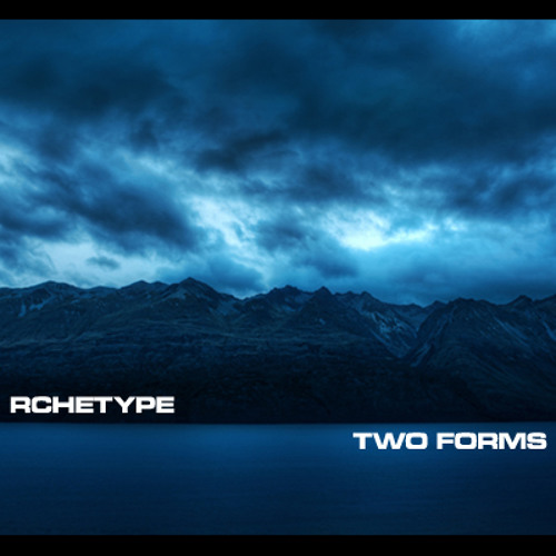 Rchetype - Two Forms
