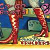 Mercy Buckets - Live in Atlanta - Go-Go Boots