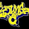DJ Young C DJ Muggs Soul Assassins Radio West Wing Shady 45 XM/Sirius Radio