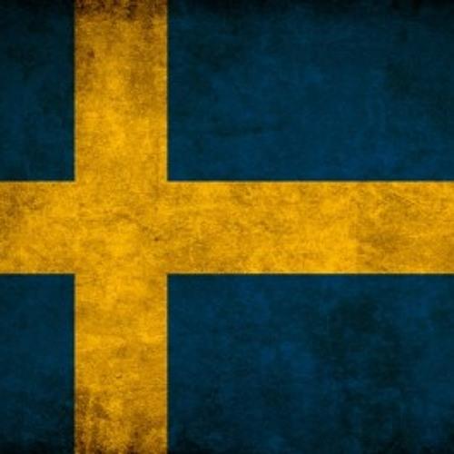 Swedish Du$t