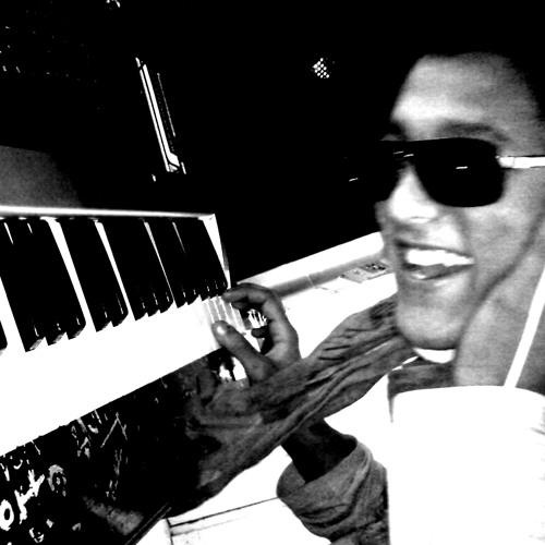 Lil' Wayne Feat. Ryan Leslie & PsY-ShaDy-LiK - Lollipop (Remix)