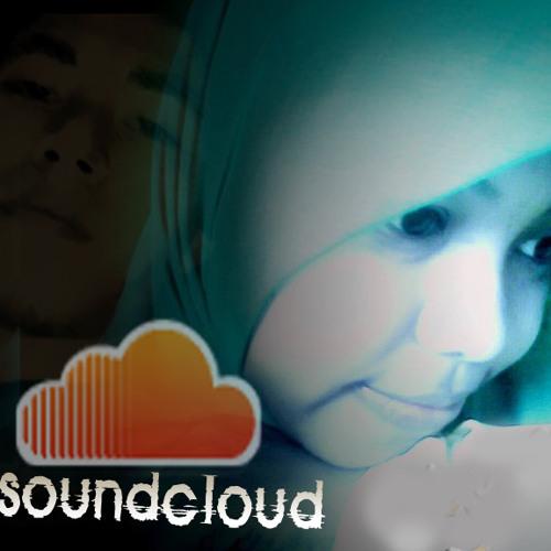 Tiket Hanya Kamu Yang Bisa By Nyuzsefajah On Soundcloud
