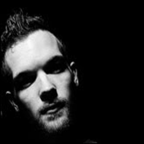 Rusko Hold On djmix