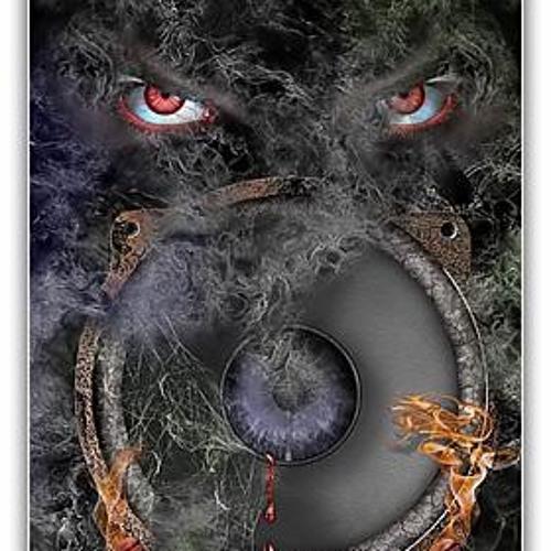 Trance Psychadelic Sabretooth (Mix Ale)