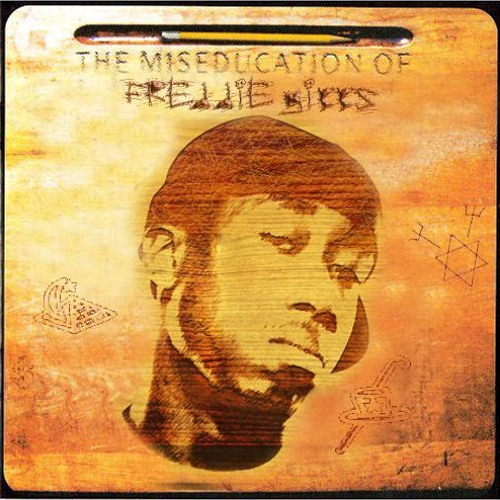 Goodies Freddie Gibbs feat. Black Flint