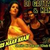 Sheila Ki Jawani (Club Mix)