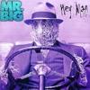 Mr. Big - Where Do I Fit In?