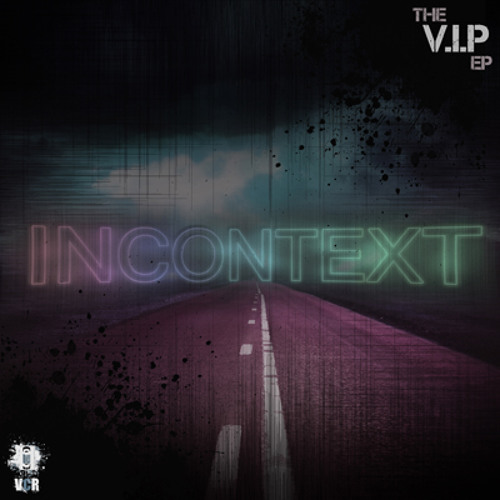 InContext - Just Believe VIP (CLIP) out now !