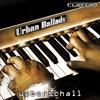 Ueberschall - Urban Ballads