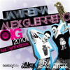 Alex Guerrero & Javi Reina feat. Syntheticsax - Oig 2010 (Original Mix Edit)