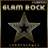 Ueberschall - Glam Rock.mp3