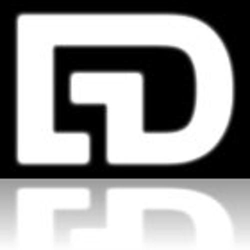 EchoDeluxe Recordings
