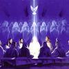 Zaccheus Loverjoy - God is love -  God's spell Mix 1 - Jan 5 . 211 - MY B.Day - djzakaos@yahoo