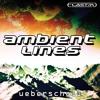 Ueberschall - Ambient Lines