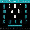C&C Music Factory - (Gonna Make Sweat) Everybody dance now Tribal Mix Feat Jean Dj Remix
