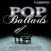 Ueberschall - Pop Ballads