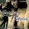 Ueberschall - Supreme Styles