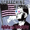 Screeching weasel - 1993 - anthem for a new tomorrow - 04 - rubber room