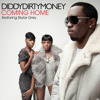 Diddy - Dirty Money - COMING HOME (Mr. Beatjunk Brutal Bootleg)       [+ Download]