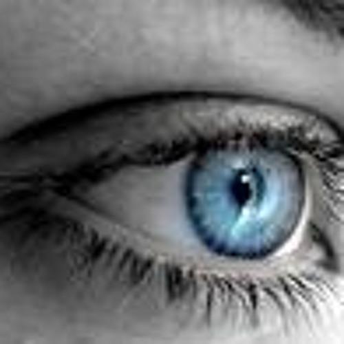 Titu - My Blue Eyed Angel (original mix)