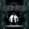 Dying Fetus - Grotesque Impalement ( Early Version Remastered)