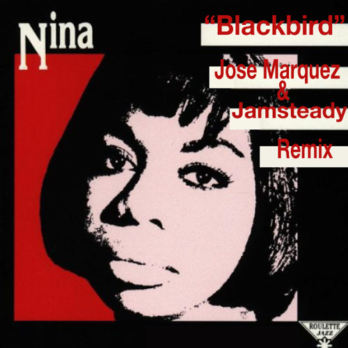 Blackbird (Jose Marques & Jamsteady Remix)