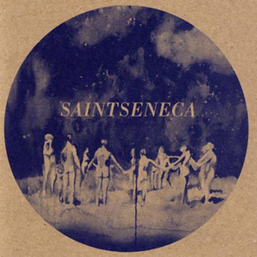 Saintseneca - God Bones