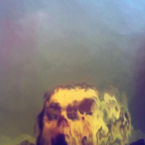 I'M GLAD (Live Tape Recording - Captain Beefheart Cover)