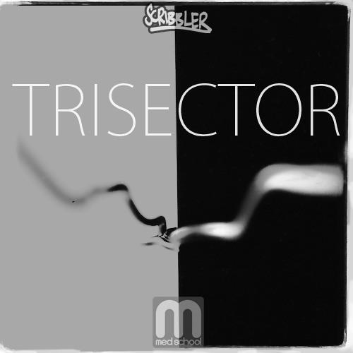 Scribbler: TRISECTOR [Med School]
