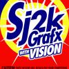 Download SJ2K Old School 2 New School MP3 version Mp3