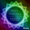 NDKj & Ivan Pica - Groovy Obsession