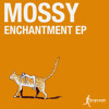 PACE016: Enchantment EP