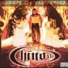 "Chino XL  ""Beef"" (unreleased yr. 2000)"