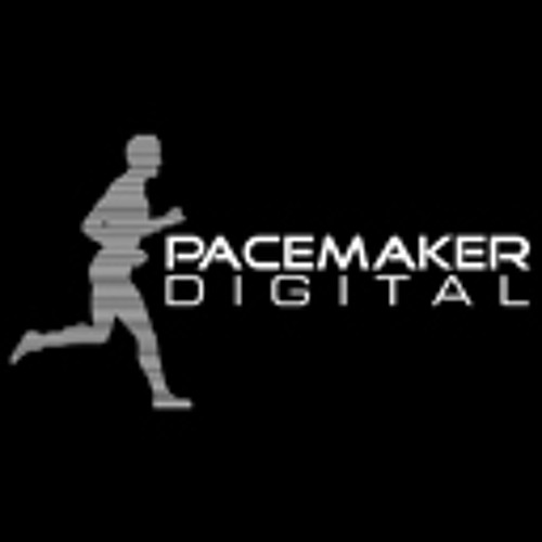 Deadmau5 - SOFI Needs a Ladder (Mossy Remix)