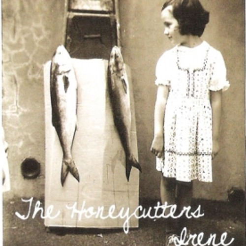 The Honeycutters - Waiting In The Morning