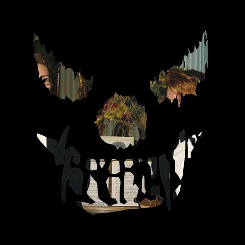 Sirian Bank - XIX (Bullwack Remix)