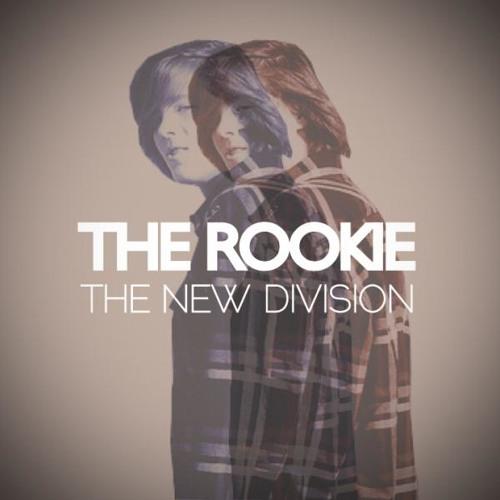 The New Division - Devotion