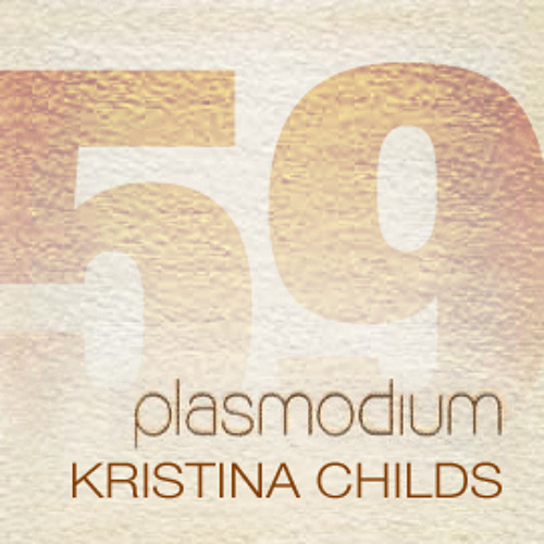 Plasmodium Radio 59