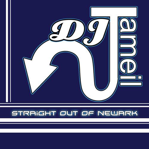 DJ Tameil - Bedrock Groove