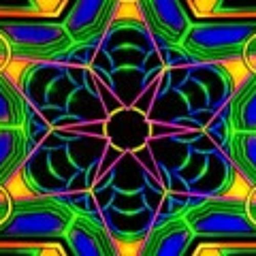 Virtual Light - Illuminatrix - DJ Mix 2010