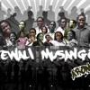 Download Amazing Grace (Amara Chukwu Diyeguo) Feat Bee 2 & Nicholas Okereke Mp3